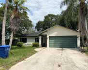 6321 Sarah Lane, New Port Richey image