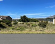 1702 NW PARKER  AVE, Waldport image