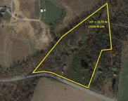13250 N Route 144, West Friendship image