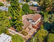 15498 Hamner Drive, Los Angeles image