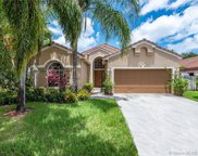 1267 Nw 144th Ter, Pembroke Pines image