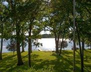 3407 Lake Dr, Delafield image