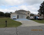 6981 Sw 128th Place Road, Ocala image