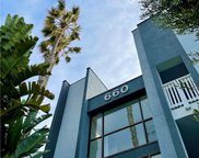 660     The Village     108 Unit 108, Redondo Beach image