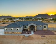 32424 N Apache Avenue, Queen Creek image