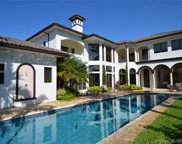 17738 Middlebrook Way, Boca Raton image