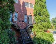 2640 N Avondale Avenue Unit #H, Chicago image
