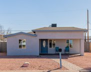 2617 E Illini Street, Phoenix image