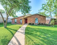 5117 Ragan Drive, The Colony image