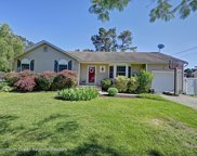 1008 Commonwealth Boulevard, Toms River image