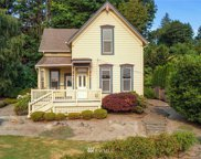 1429 West Bay Dr  NW, Olympia image