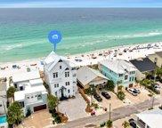 6723 Gulf Drive, Panama City Beach image