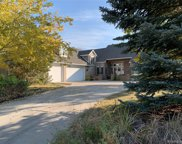 5294 S Youngfield Court, Littleton image