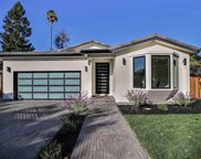 1778 Wagner Ave, Mountain View image