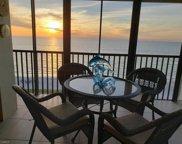 9415 Gulf Shore Dr Unit 402, Naples image
