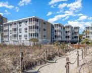 2405 S Ocean Blvd. Unit 303, North Myrtle Beach image