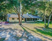 5500 Howell Branch Road, Winter Park image