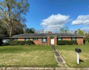 402 S Carney, Atmore image