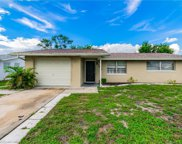 7827 Bracken Drive, Port Richey image