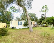 11110 Nw 113th Pl 32626, Chiefland image