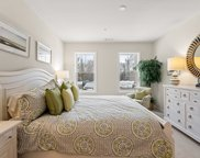 6 Overlook Unit 103, Andover image