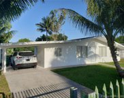 20421 Nw 26th Ct, Miami Gardens image