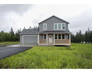 40886 Crest View  LN, Astoria image