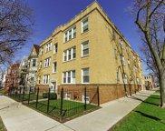 3301 N Ridgeway Avenue Unit #2S, Chicago image