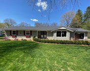 17780 Continental Dr, Brookfield image