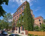 3312 W Belle Plaine Avenue Unit #5, Chicago image