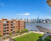 20 Ave At Port Imperial Unit 511, West New York image