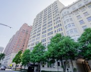 3300 North Lake Shore Drive Unit 4E, Chicago image