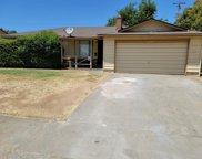 10343  Doyle, Rancho Cordova image