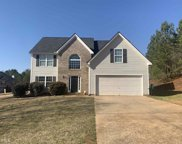 102 Waterford Dr, Jackson image