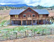19905 Nachtrieb Ranches Road, Nathrop image