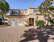 11237 8   Carmel Creek Rd, San Diego image