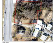 2713 Westchester Drive, High Point image