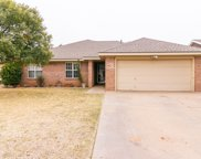 608 15th, Shallowater image