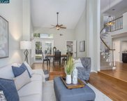 27 Driftwood Ct, Pleasant Hill image