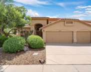 9527 E Voltaire Drive, Scottsdale image