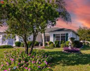 16844 Se 96th Chapelwood Circle, The Villages image