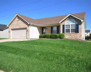 2415 Calico, Maryville image