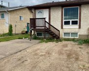 133 Elmore  Drive, Fort McMurray image