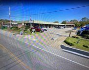 106 Benning Drive, Destin image