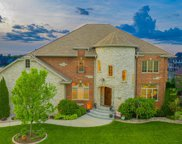 8674 Doubletree Drive S, Crown Point image