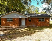 216 North Street, Natchitoches image