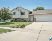 5709 S Aaron Ave, Sioux Falls image