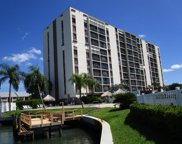255 Dolphin Point Unit 313, Clearwater image