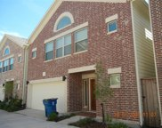 11608 Main Ash Drive, Houston image
