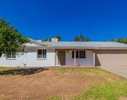 1620 W Willow Avenue, Phoenix image